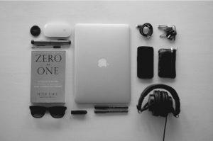 Diseño Web responsive adaptado a móviles y tablets