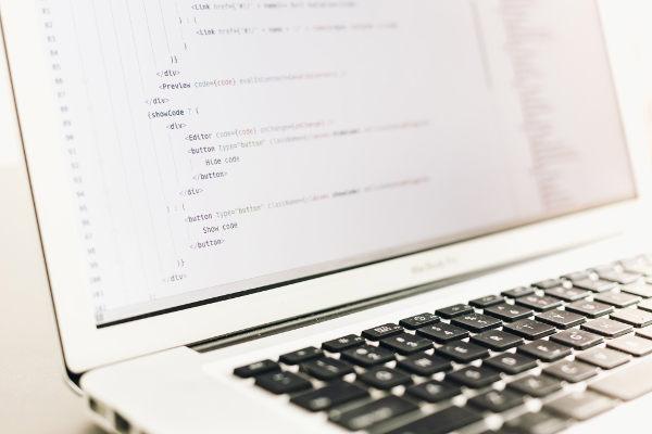 Diseños Web optimizados para posicionamiento