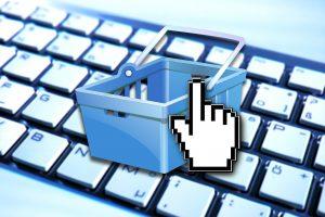 ecomerce - tiendas online