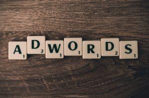 Trucos para campaña en Adwords