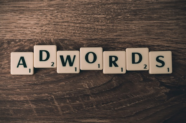 10 Trucos para mejorar tus campañas de Adwords