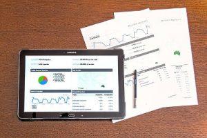 Campaña en adwords y marketing online